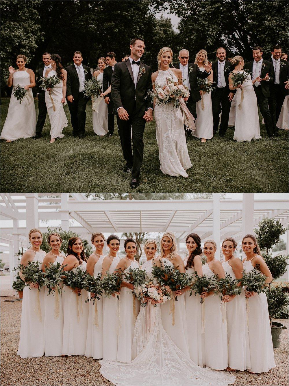 Sarah_Brookhart_Hortulus_Farm_Garden_and_Nursey_Wedding_Photographer_0040.jpg