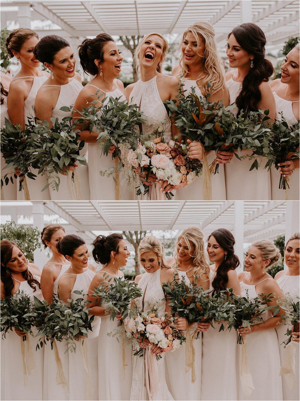 Sarah_Brookhart_Hortulus_Farm_Garden_and_Nursey_Wedding_Photographer_0041.jpg