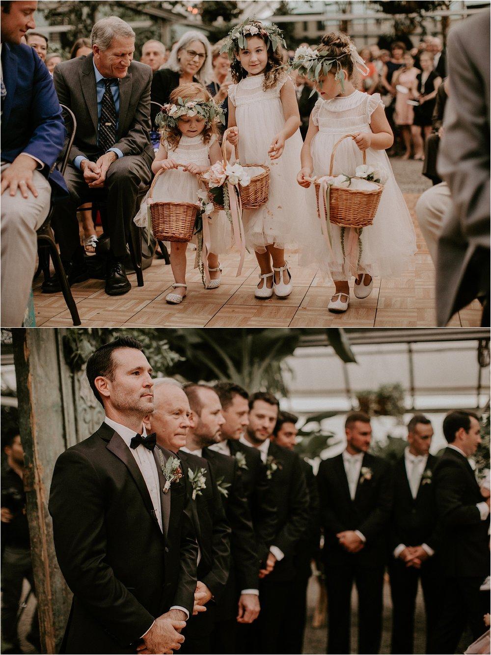 Sarah_Brookhart_Hortulus_Farm_Garden_and_Nursey_Wedding_Photographer_0044.jpg