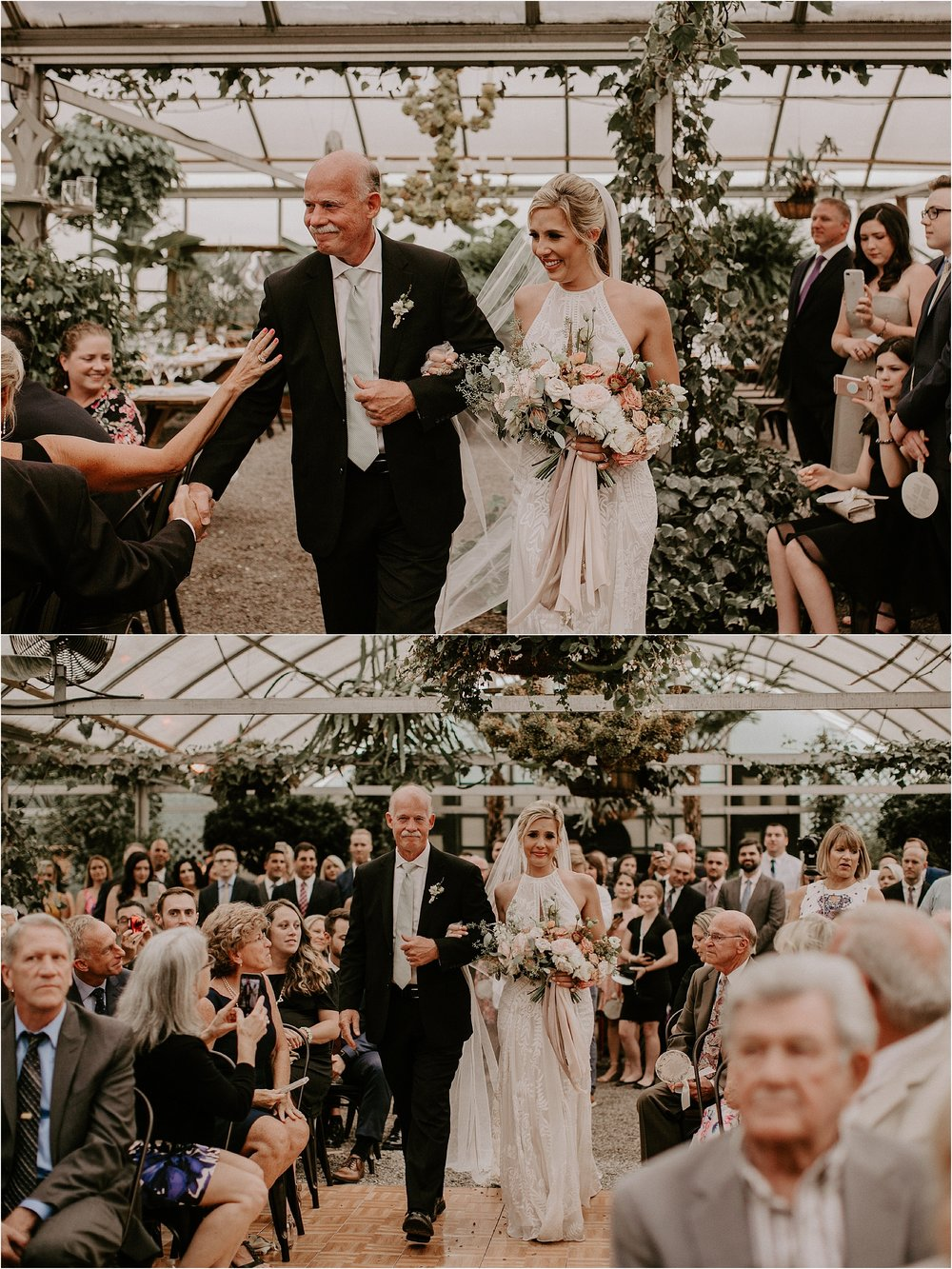 Sarah_Brookhart_Hortulus_Farm_Garden_and_Nursey_Wedding_Photographer_0045.jpg