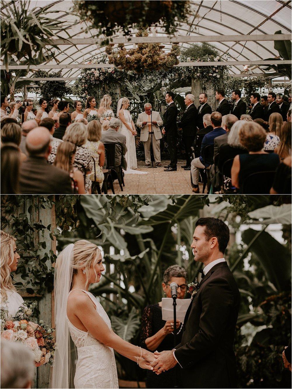 Sarah_Brookhart_Hortulus_Farm_Garden_and_Nursey_Wedding_Photographer_0047.jpg