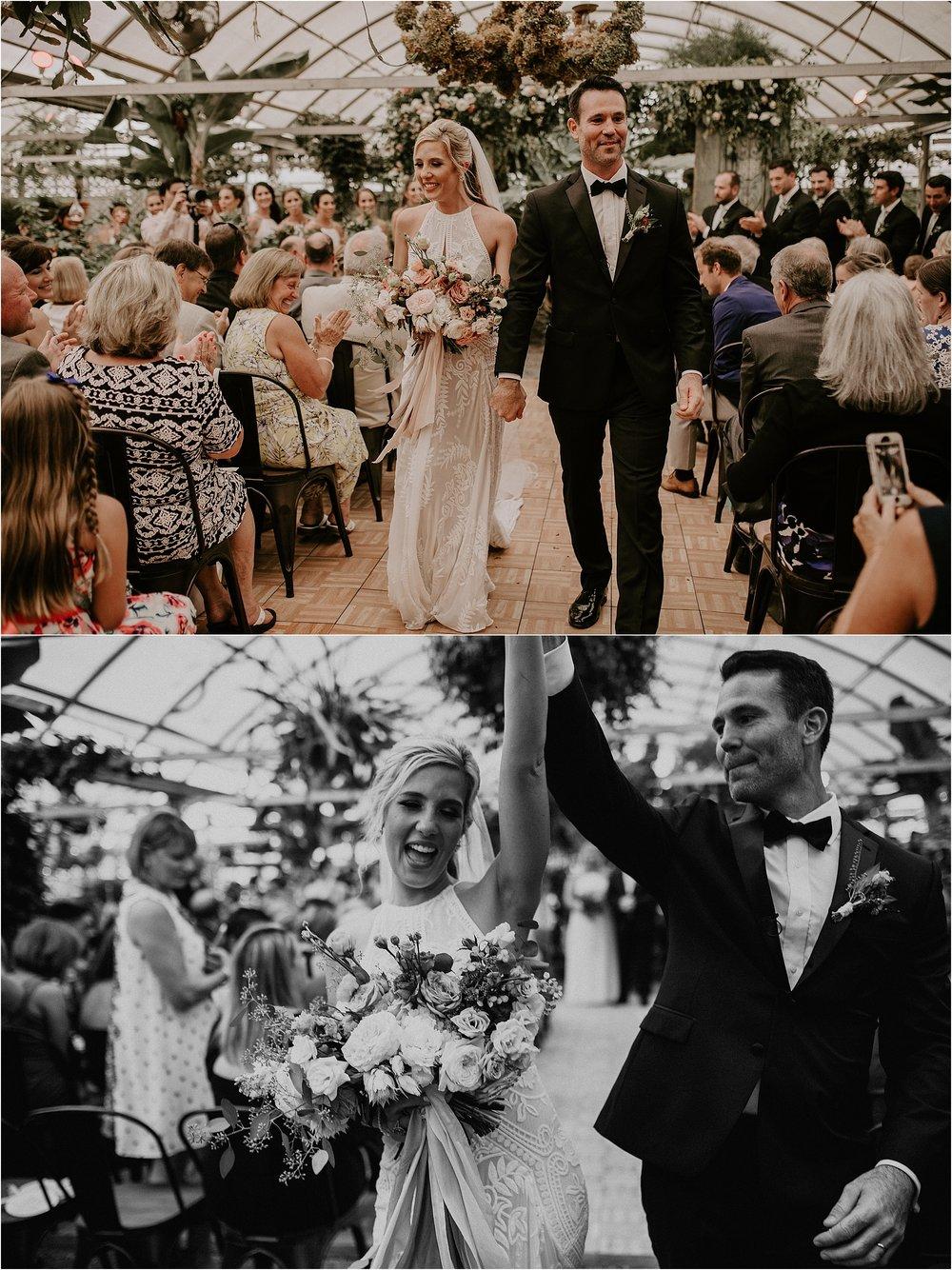 Sarah_Brookhart_Hortulus_Farm_Garden_and_Nursey_Wedding_Photographer_0050.jpg