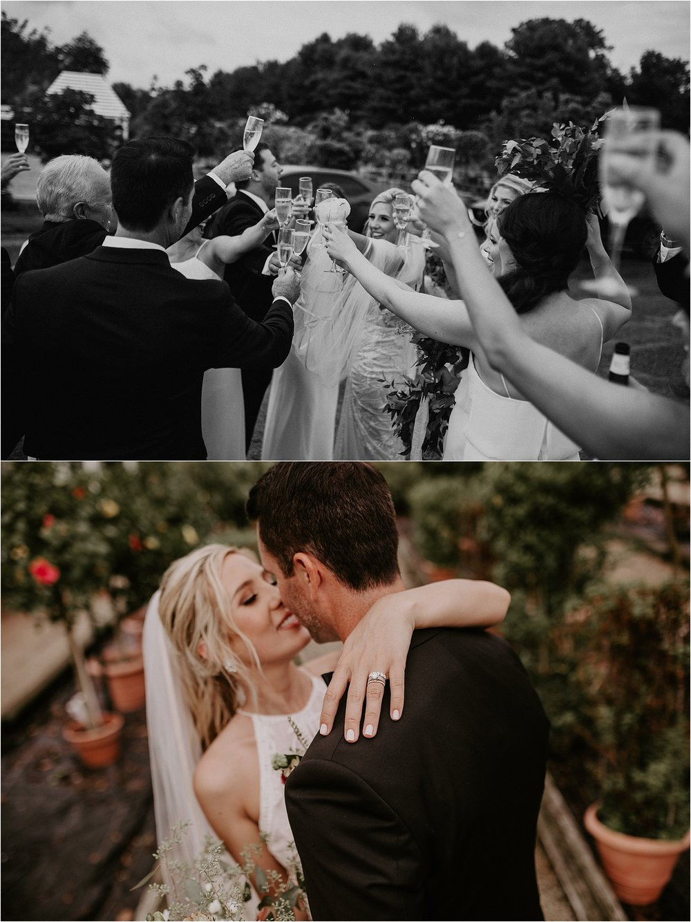 Sarah_Brookhart_Hortulus_Farm_Garden_and_Nursey_Wedding_Photographer_0051.jpg