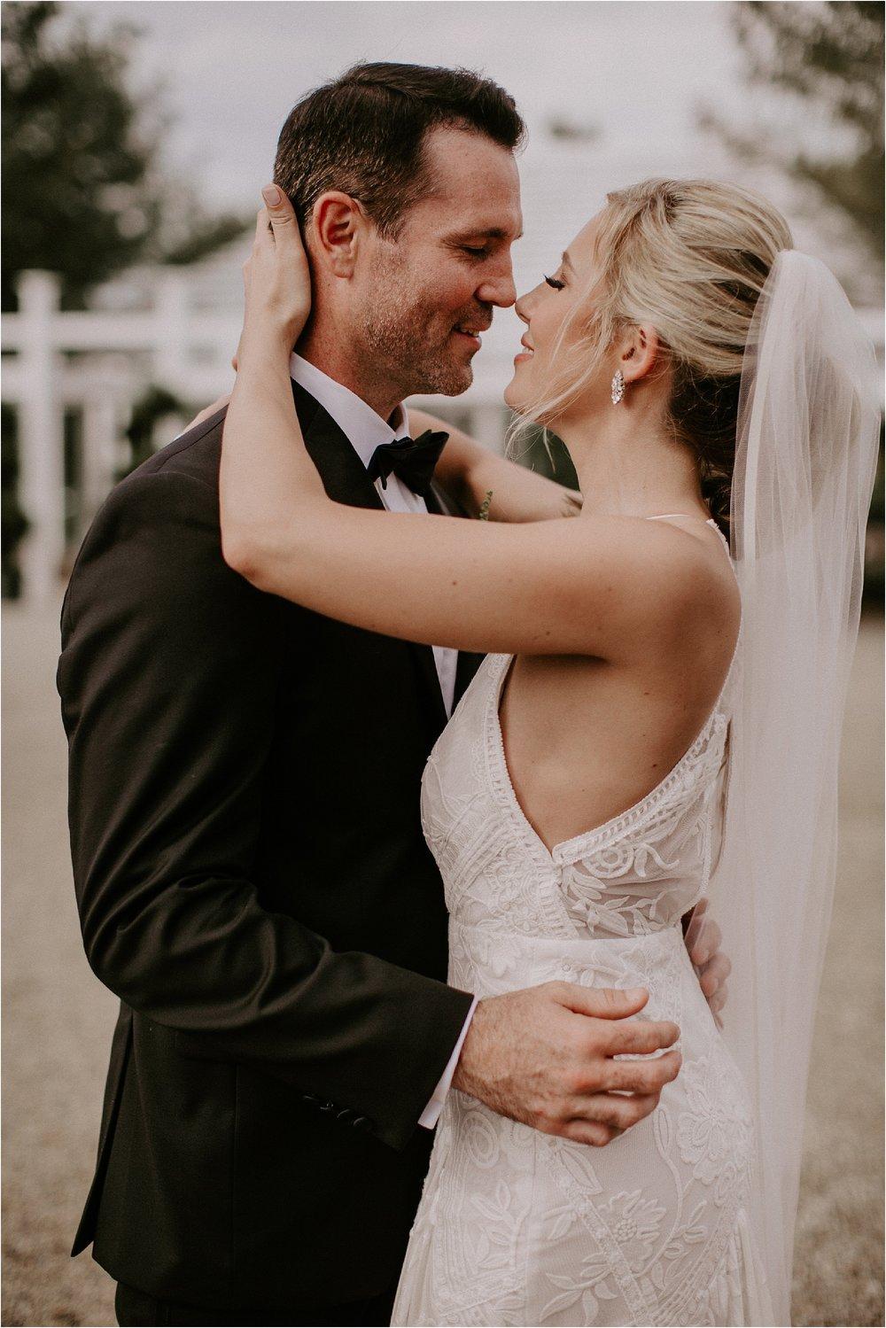 Sarah_Brookhart_Hortulus_Farm_Garden_and_Nursey_Wedding_Photographer_0052.jpg