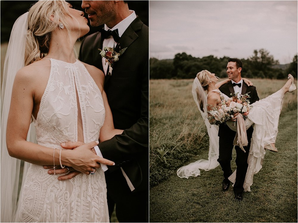 Sarah_Brookhart_Hortulus_Farm_Garden_and_Nursey_Wedding_Photographer_0055.jpg