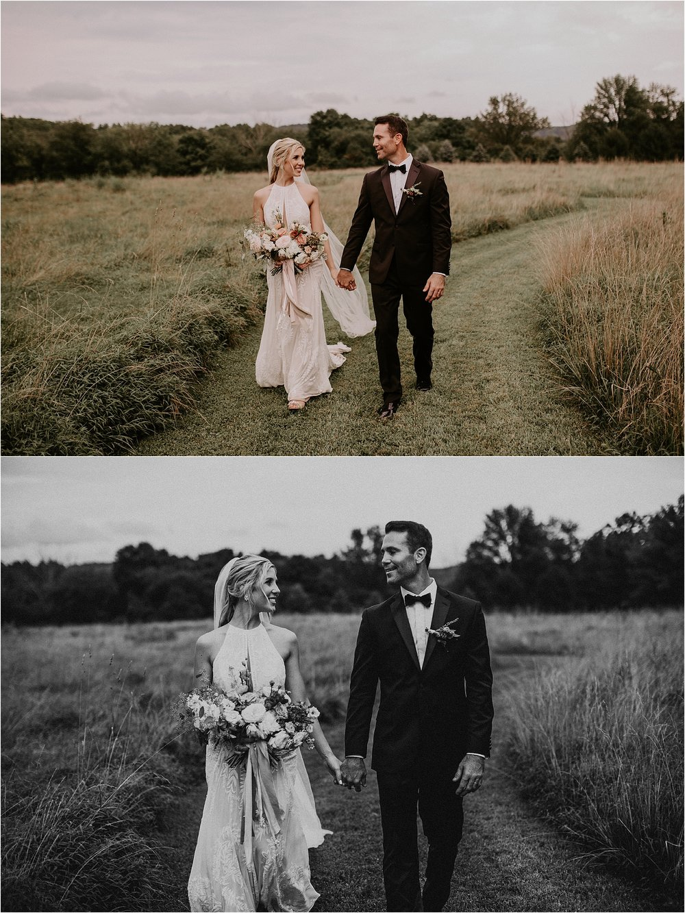 Sarah_Brookhart_Hortulus_Farm_Garden_and_Nursey_Wedding_Photographer_0054.jpg