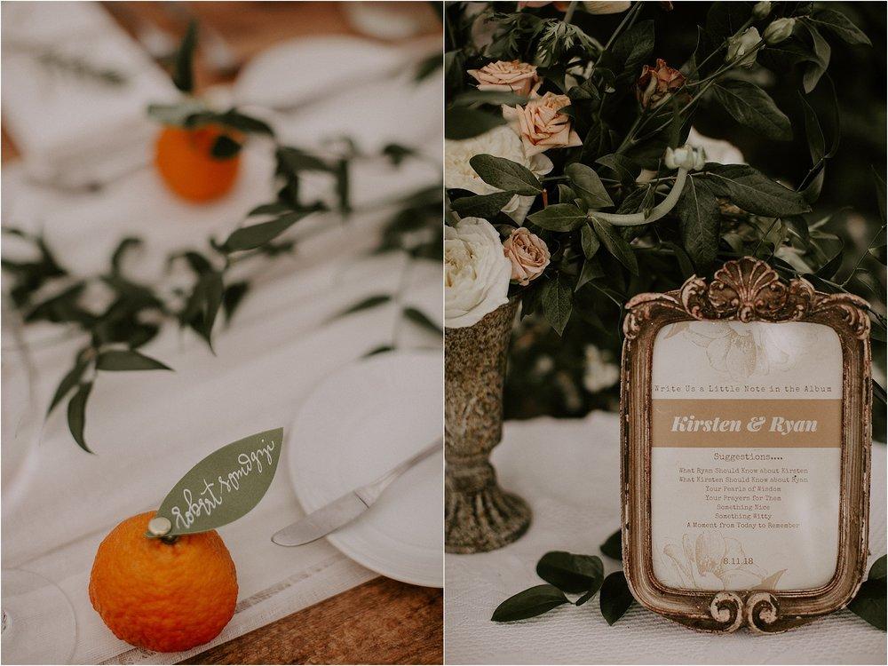 Sarah_Brookhart_Hortulus_Farm_Garden_and_Nursey_Wedding_Photographer_0057.jpg