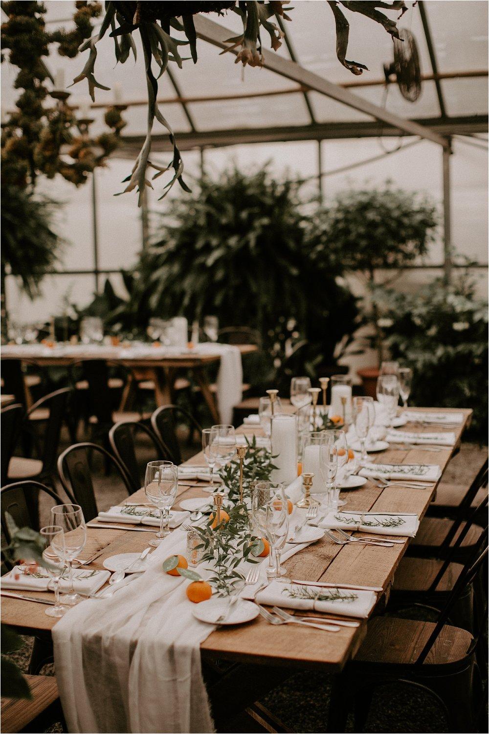Sarah_Brookhart_Hortulus_Farm_Garden_and_Nursey_Wedding_Photographer_0058.jpg