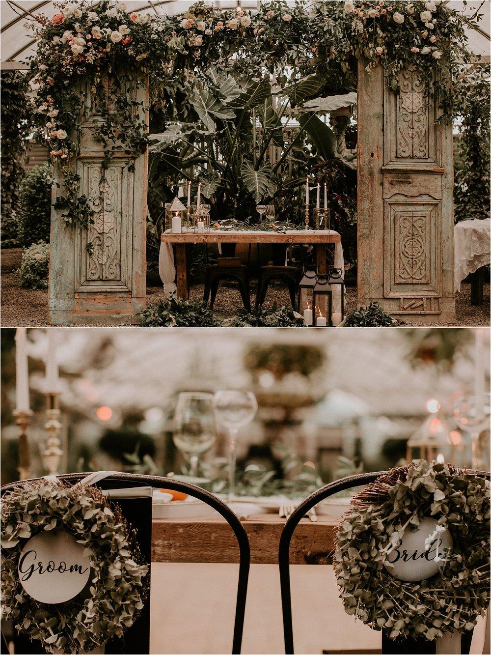 Sarah_Brookhart_Hortulus_Farm_Garden_and_Nursey_Wedding_Photographer_0059.jpg
