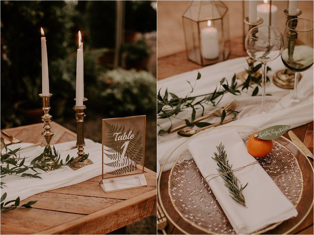Sarah_Brookhart_Hortulus_Farm_Garden_and_Nursey_Wedding_Photographer_0060.jpg