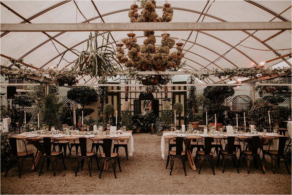 Sarah_Brookhart_Hortulus_Farm_Garden_and_Nursey_Wedding_Photographer_0061.jpg