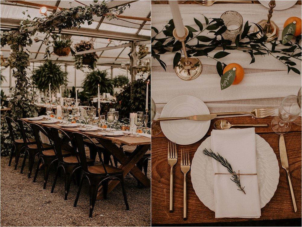 Sarah_Brookhart_Hortulus_Farm_Garden_and_Nursey_Wedding_Photographer_0062.jpg