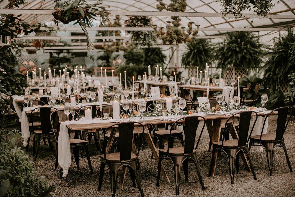 Sarah_Brookhart_Hortulus_Farm_Garden_and_Nursey_Wedding_Photographer_0064.jpg