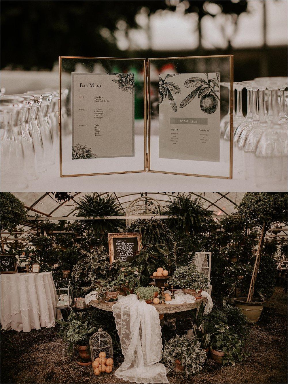 Sarah_Brookhart_Hortulus_Farm_Garden_and_Nursey_Wedding_Photographer_0063.jpg
