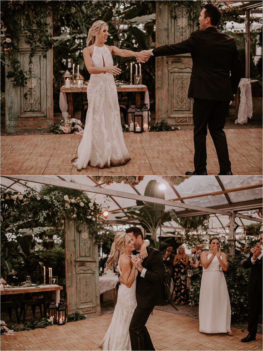 Sarah_Brookhart_Hortulus_Farm_Garden_and_Nursey_Wedding_Photographer_0066.jpg
