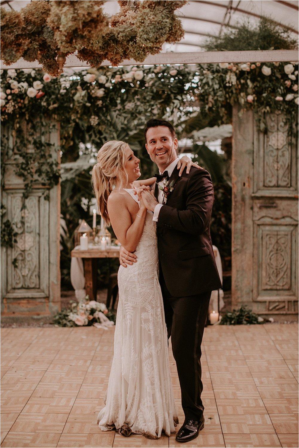 Sarah_Brookhart_Hortulus_Farm_Garden_and_Nursey_Wedding_Photographer_0068.jpg