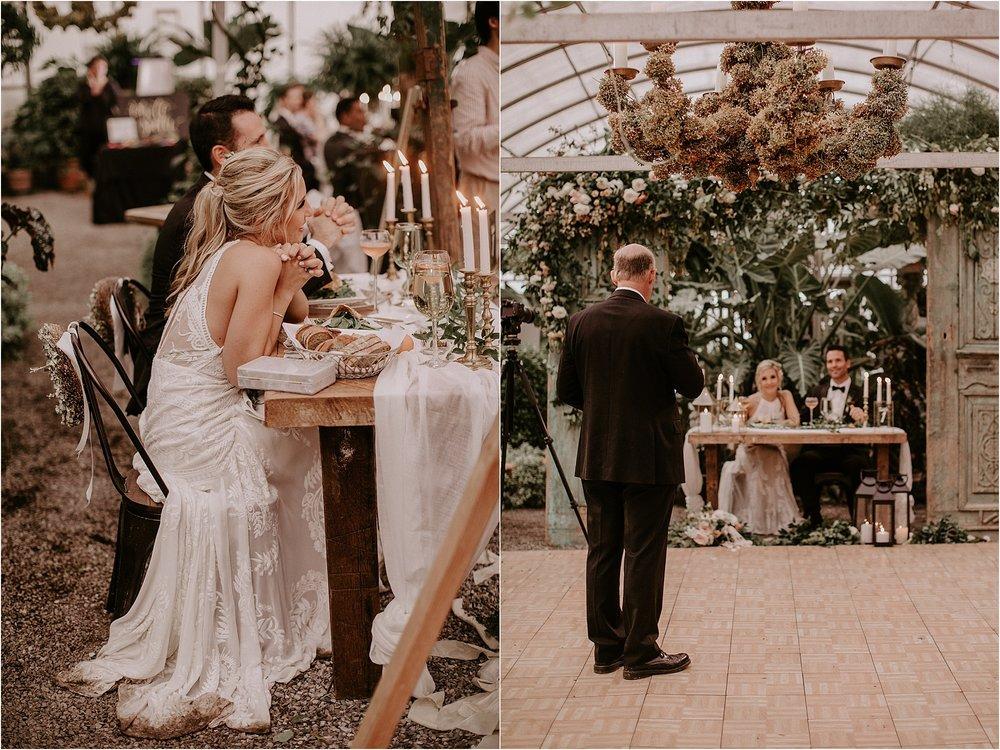 Sarah_Brookhart_Hortulus_Farm_Garden_and_Nursey_Wedding_Photographer_0070.jpg