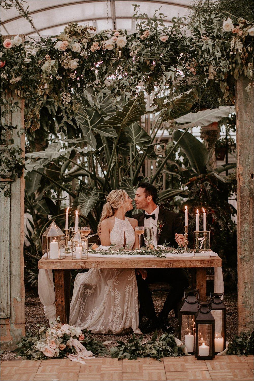 Sarah_Brookhart_Hortulus_Farm_Garden_and_Nursey_Wedding_Photographer_0069.jpg
