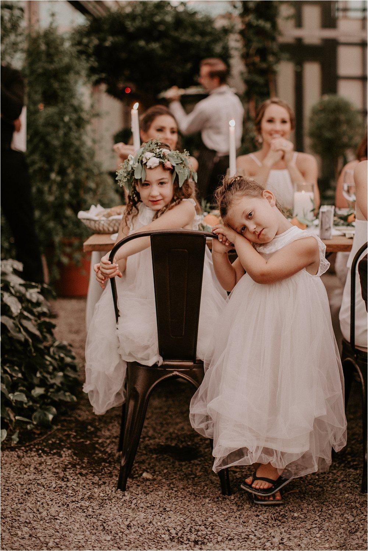 Sarah_Brookhart_Hortulus_Farm_Garden_and_Nursey_Wedding_Photographer_0071.jpg