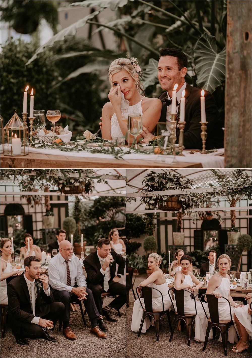 Sarah_Brookhart_Hortulus_Farm_Garden_and_Nursey_Wedding_Photographer_0072.jpg
