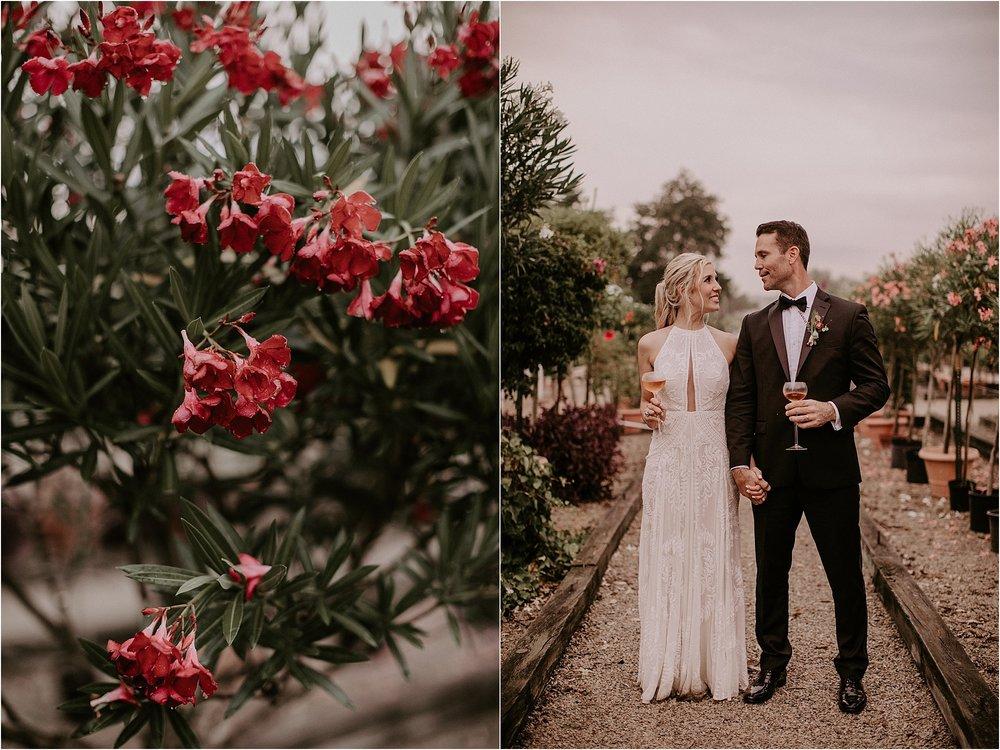 Sarah_Brookhart_Hortulus_Farm_Garden_and_Nursey_Wedding_Photographer_0074.jpg