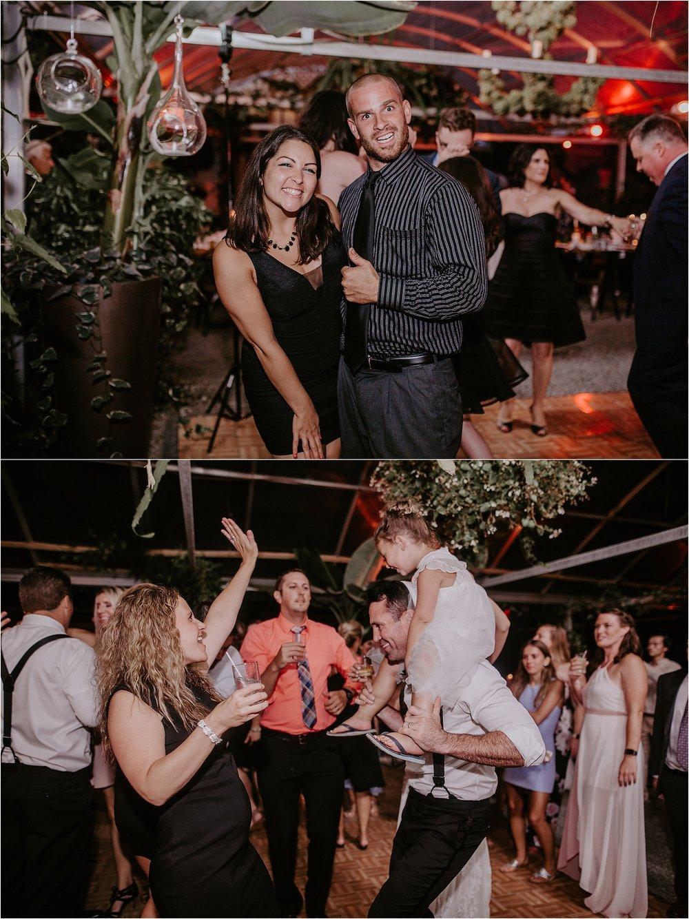 Sarah_Brookhart_Hortulus_Farm_Garden_and_Nursey_Wedding_Photographer_0079.jpg