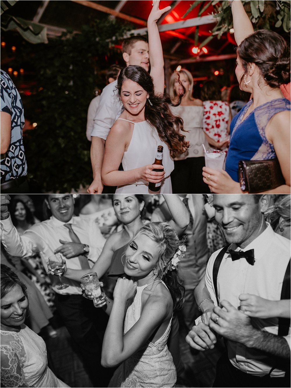 Sarah_Brookhart_Hortulus_Farm_Garden_and_Nursey_Wedding_Photographer_0080.jpg