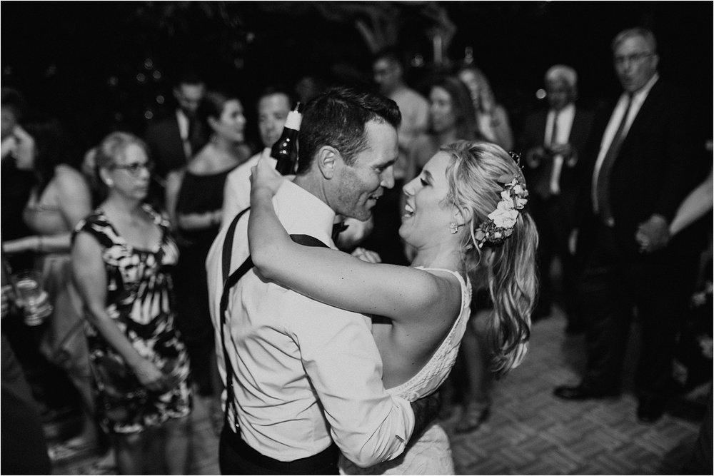Sarah_Brookhart_Hortulus_Farm_Garden_and_Nursey_Wedding_Photographer_0081.jpg