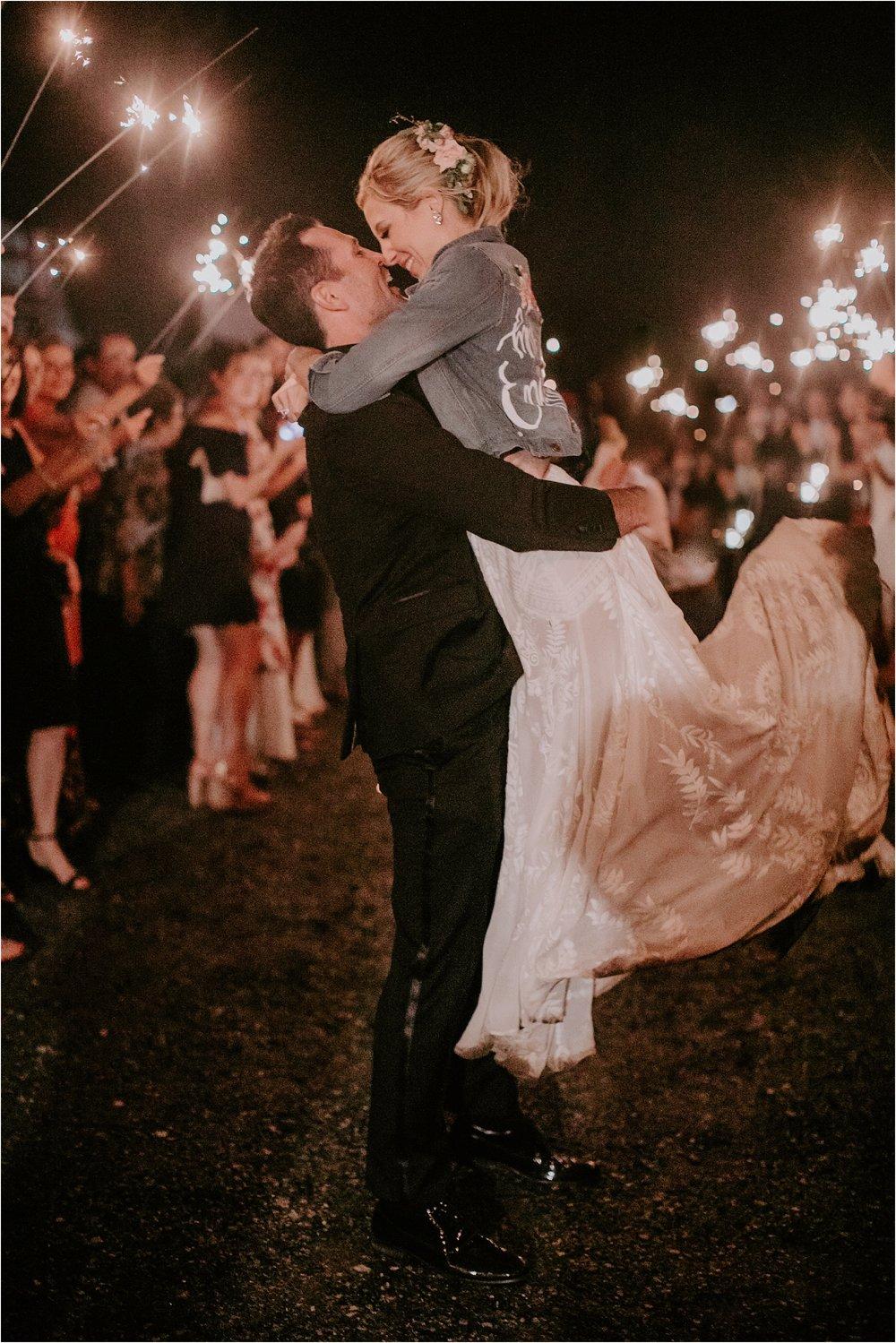 Sarah_Brookhart_Hortulus_Farm_Garden_and_Nursey_Wedding_Photographer_0082.jpg