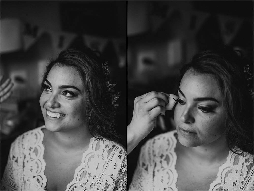 Sarah_Brookhart_Philadelphia_Wedding_Photographer_0004-1.jpg