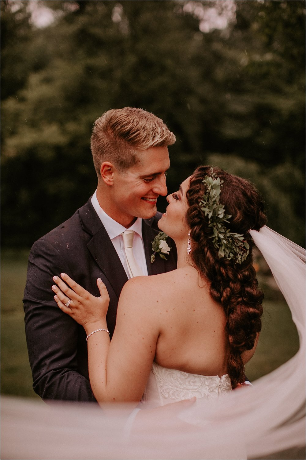 Sarah_Brookhart_Philadelphia_Wedding_Photographer_0050.jpg