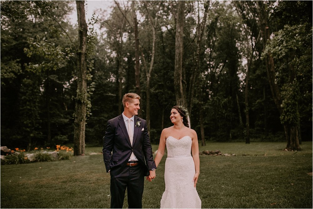 Sarah_Brookhart_Philadelphia_Wedding_Photographer_0051.jpg