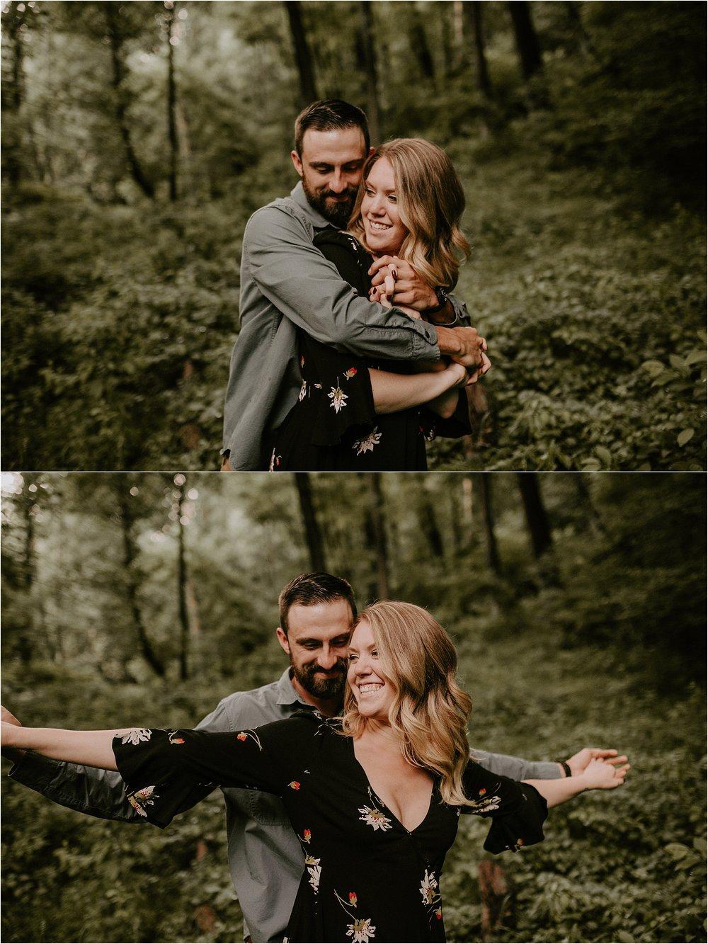 Sarah_Brookhart_Baltimore_Wedding_Photographer_0008.jpg