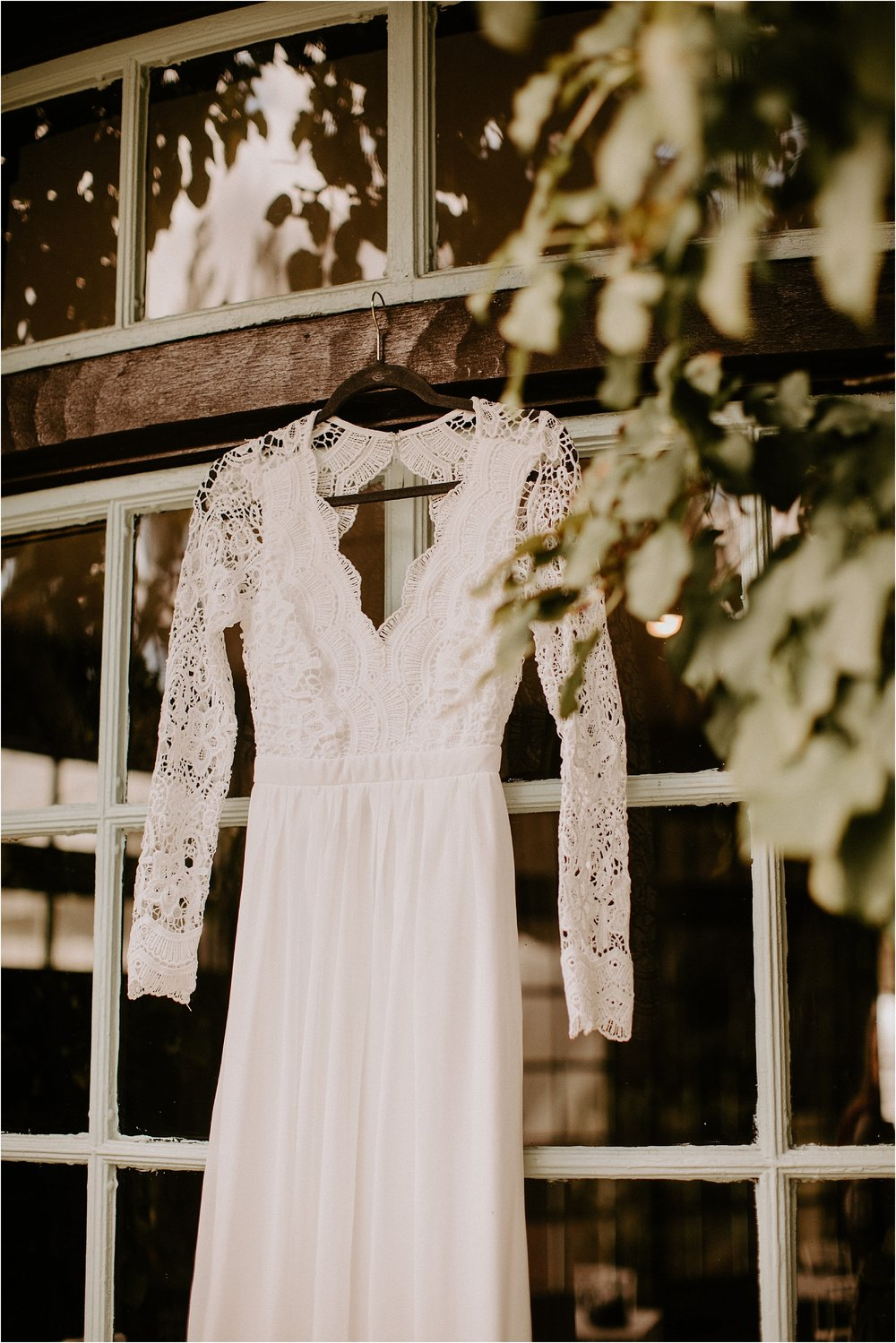 Sarah_Brookhart_Philadelphia_Wedding_Photographer_0005.jpg