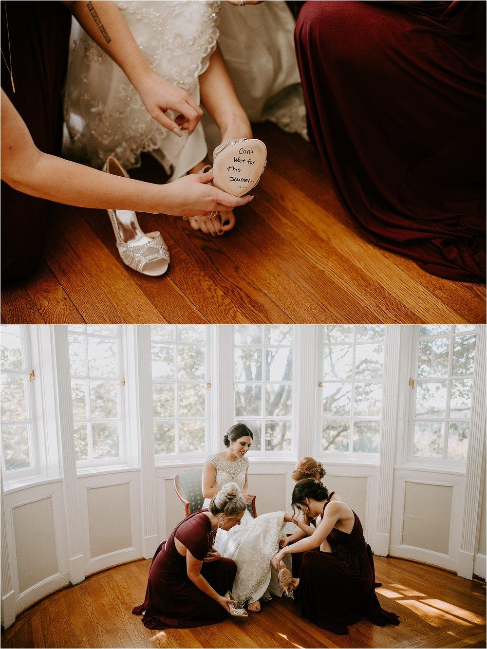 Sarah_Brookhart_Philadelphia_Wedding_Photographer_0013.jpg