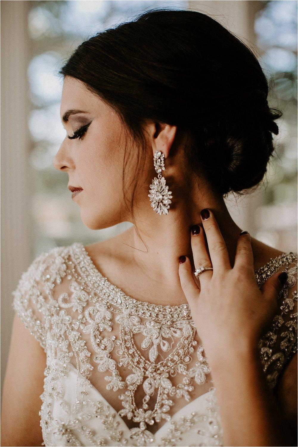 Sarah_Brookhart_Philadelphia_Wedding_Photographer_0014.jpg