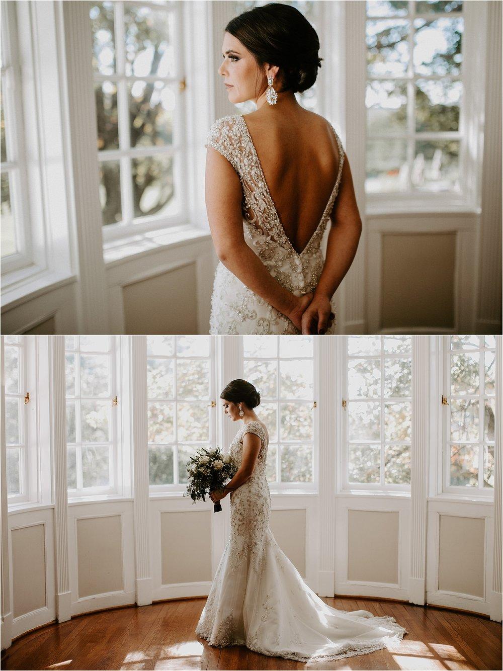 Sarah_Brookhart_Philadelphia_Wedding_Photographer_0015.jpg