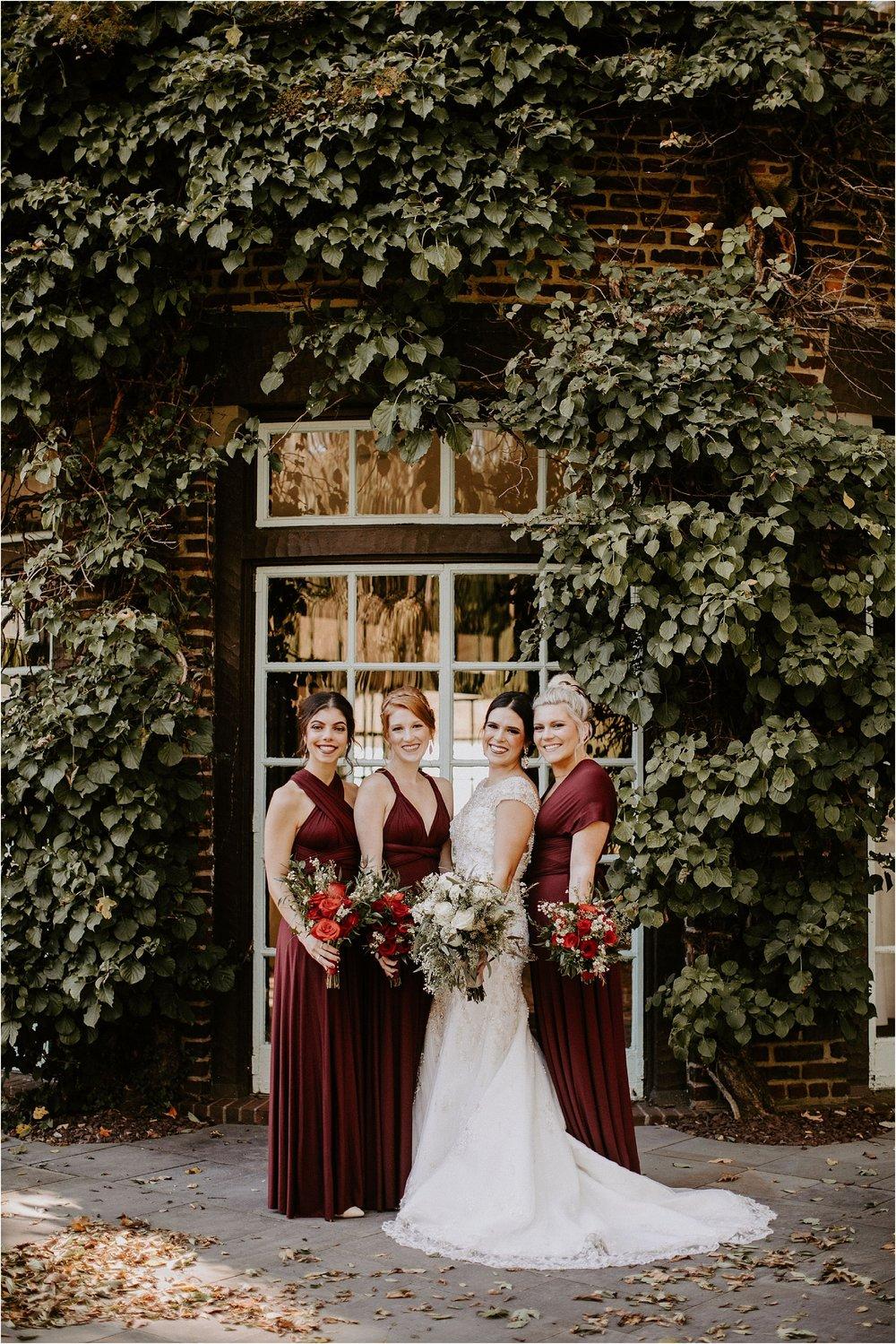 Sarah_Brookhart_Philadelphia_Wedding_Photographer_0017.jpg