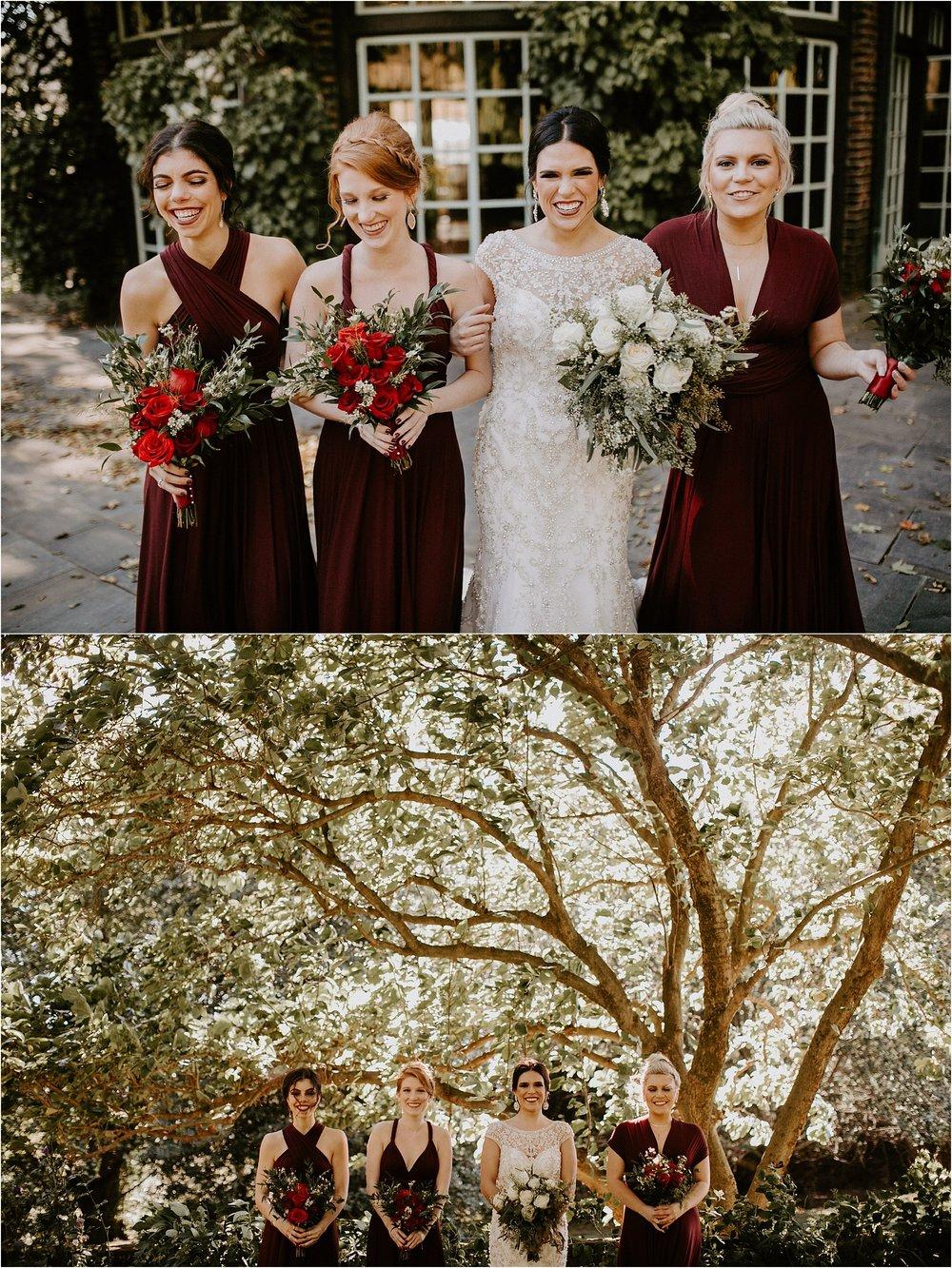 Sarah_Brookhart_Philadelphia_Wedding_Photographer_0018.jpg
