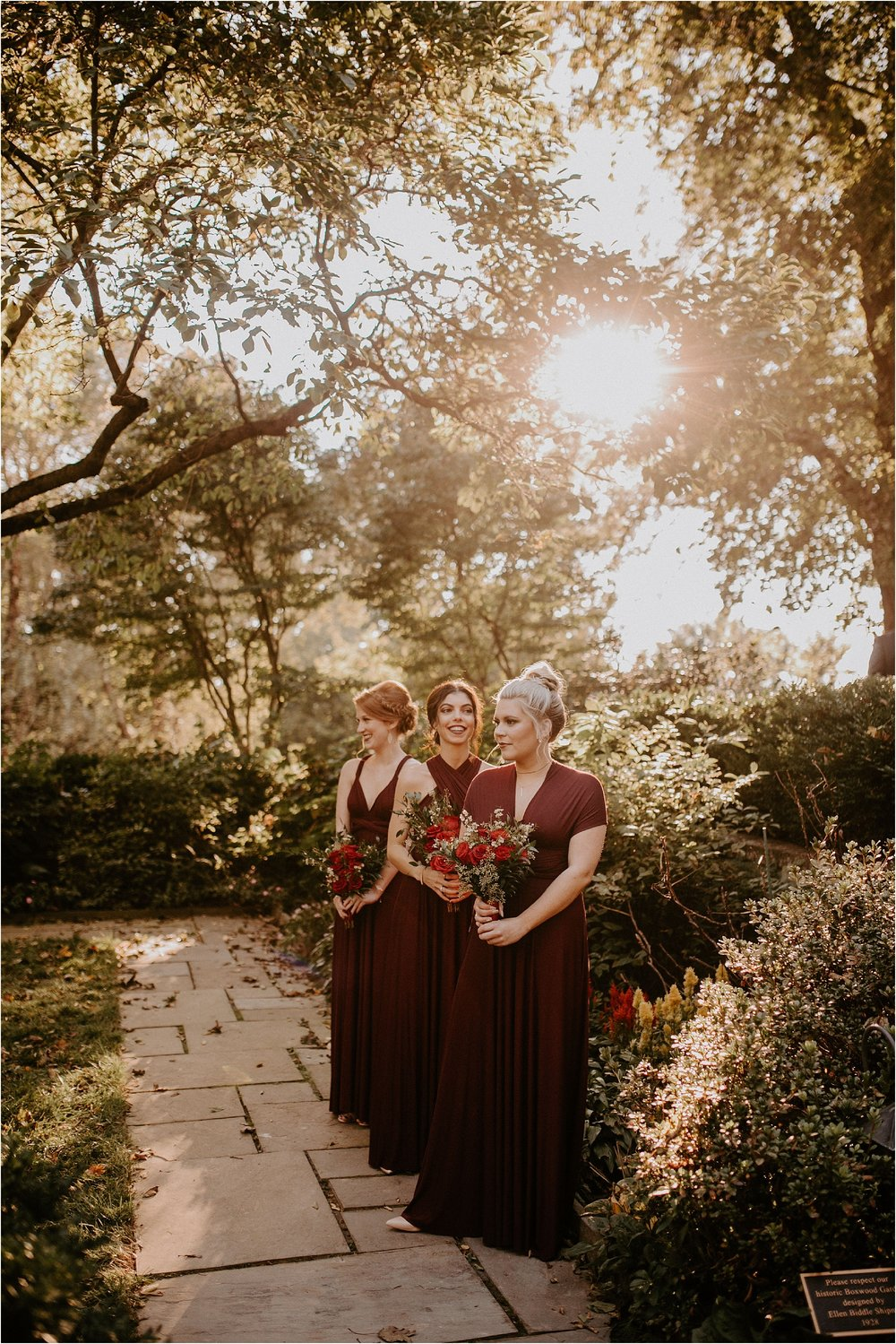Sarah_Brookhart_Philadelphia_Wedding_Photographer_0032.jpg