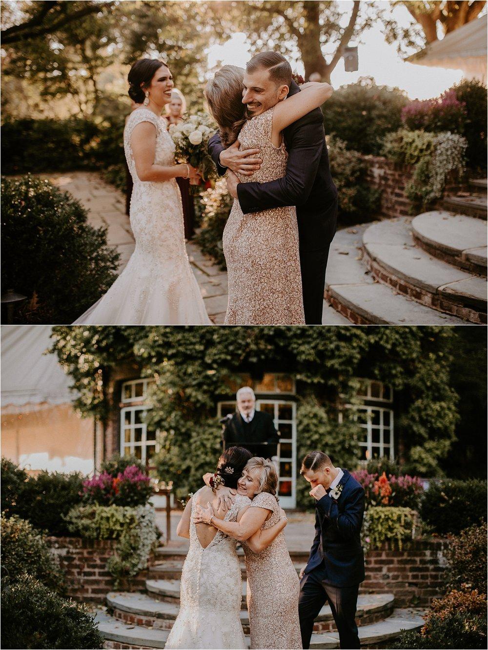 Sarah_Brookhart_Philadelphia_Wedding_Photographer_0035.jpg