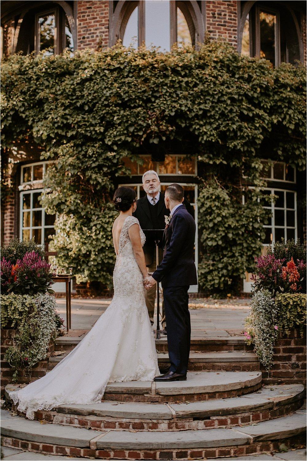 Sarah_Brookhart_Philadelphia_Wedding_Photographer_0036.jpg