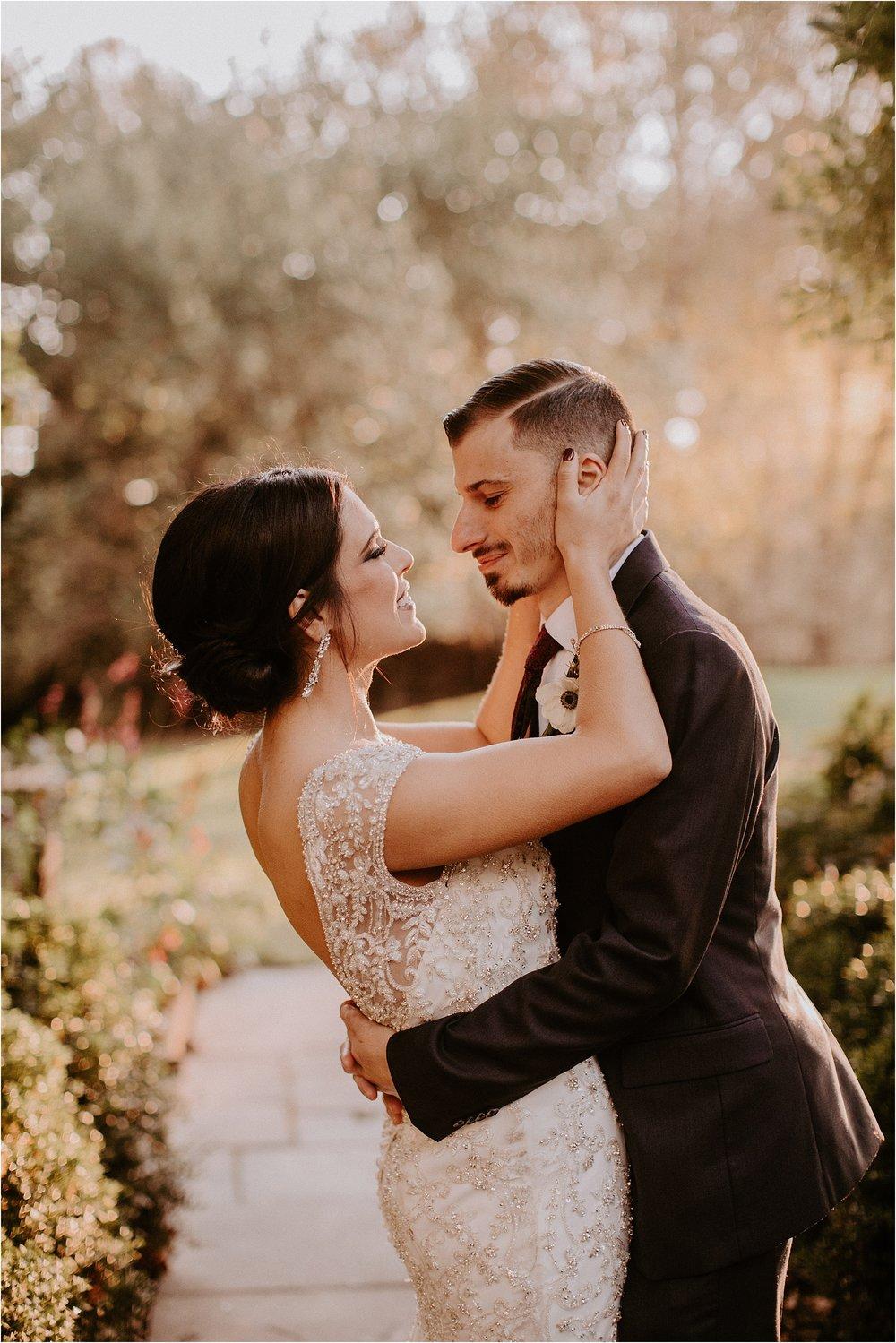Sarah_Brookhart_Philadelphia_Wedding_Photographer_0047.jpg
