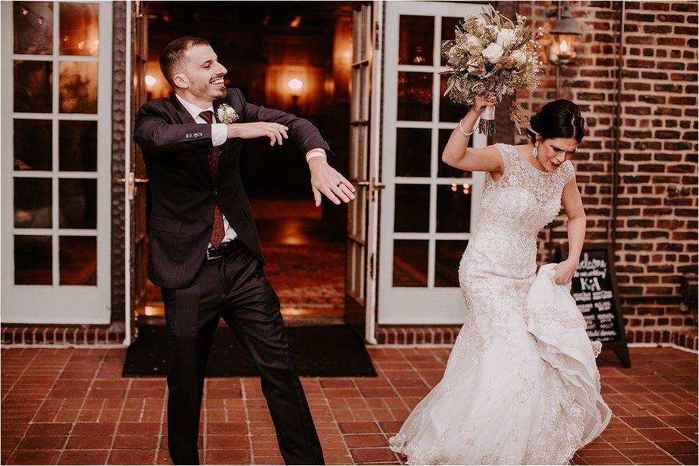 Sarah_Brookhart_Philadelphia_Wedding_Photographer_0053.jpg