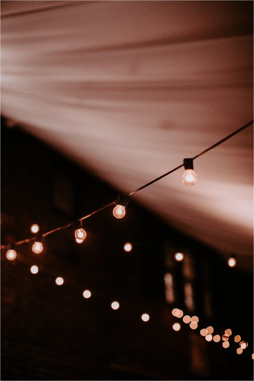 Sarah_Brookhart_Philadelphia_Wedding_Photographer_0064.jpg
