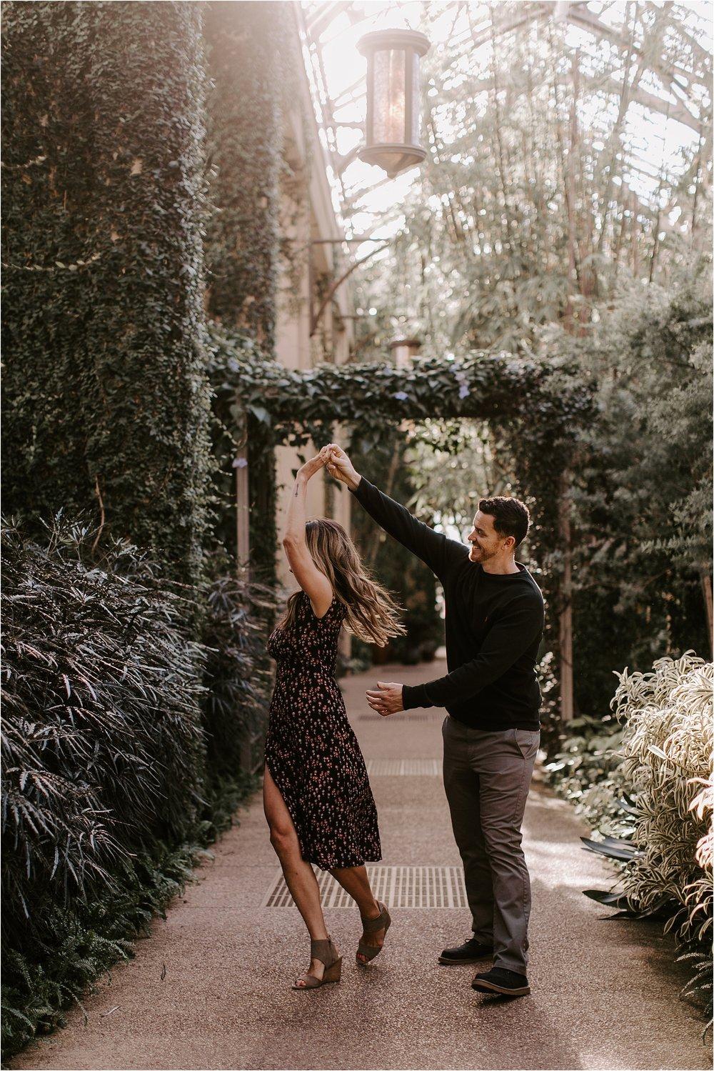 Sarah_Brookhart_Philadelphia_Wedding_Photographer_0014-1.jpg