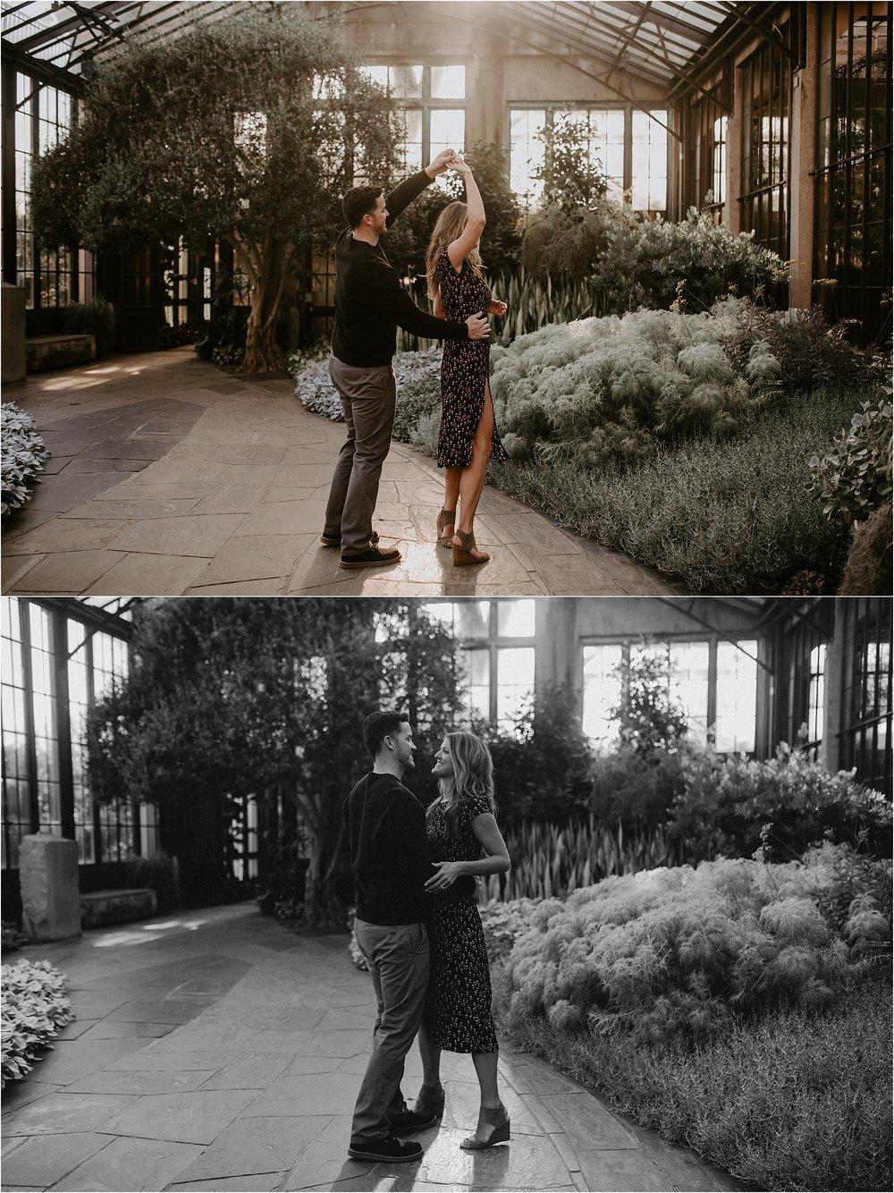 Sarah_Brookhart_Philadelphia_Wedding_Photographer_0022-1.jpg
