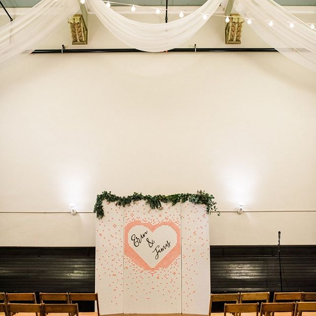 This Sunday 3/11 from 1-4pm we invite you into @takkhouse to meet 20+ creative wedding professionals! VIP access gets you a Knotted tote bag filled with fun goodies including a drink ticket. Are you feeling a bit stressed planning your dream wedding? Don't worry we are here to help! Ticket link in bio. See you there!!