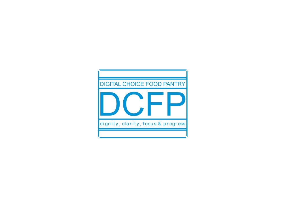 DCFP logo white small.jpg