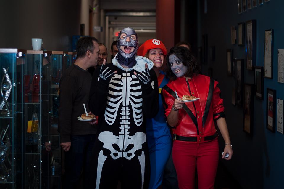 Ubisoft_Halloween-01-11.jpg